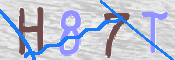 CAPTCHA  Kontakt securimage show