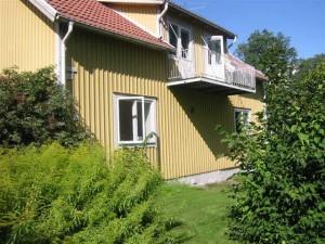 Jag vill hyra lägenhet i Laxå kommun sannerud, boende sannerud, hyra lägenhet, lägenhet i sannerud, boende sannerud Weckélls Bostäder! uthyres hyresv  rd hasselfors 300x225